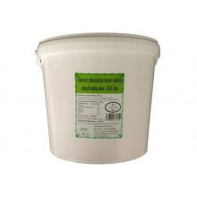 Sušené kozí mléko - plnotučné 2500g
